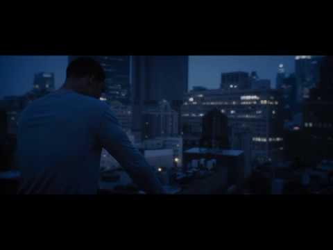 RISE - Teaser (New Inspirational Film)