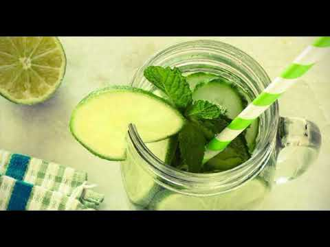 detox-drink-to-kill-fat,-diabetes-and-blood-pressure