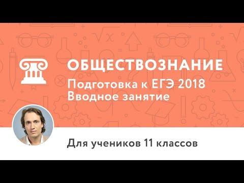 IELTS в Москве / сдать IELTS / подготовка к IELTS