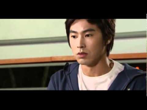 [Yunjae] Jo Sung Mo - Only You (Part3)
