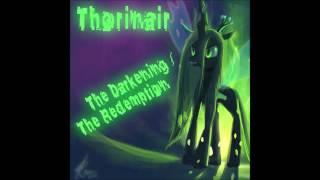 Thorinair - The Redemption (Original Mix)