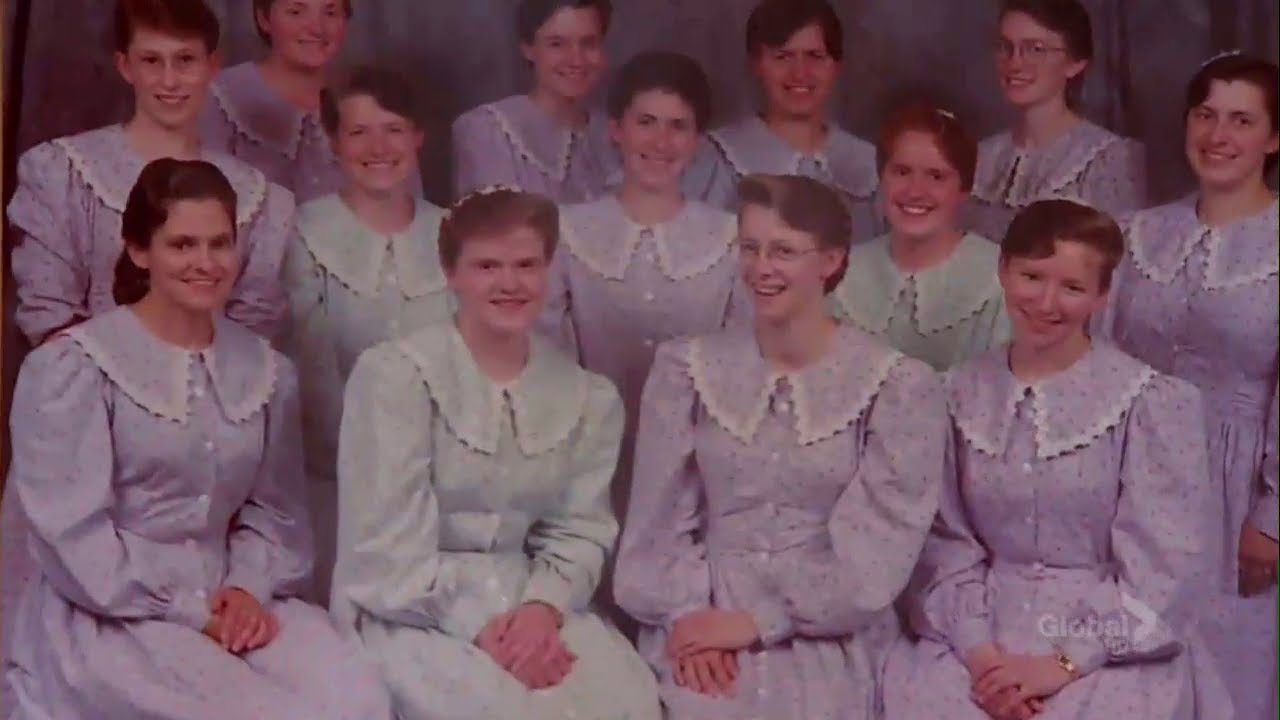 Future of Bountiful, B.C. polygamous sect unclear after criminal conviction