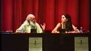 Paulo Freire Perspectivas Criticas en Educacion en Barcenola