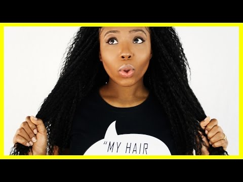How Fast Does African American Hair Grow