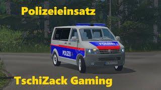 """[""""LS15"""", """"Feuerwehr;"""", """"LWS15"""", """"LS15 Feuerwehr"""", """"LS15 Polizei"""", """"Polizei"""", """"Österreich"""", """"Austria"""", """"Polizei Österreich"""", """"Polizei Austria"""", """"LS15 Police"""", """"VW"""", """"VW T5"""", """"T5"""", """"LS15 VW T5 Polizei"""", """"Polizeibus""""]"""