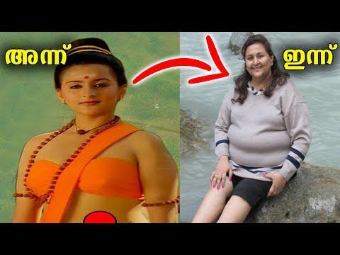 പഴയകാല നായികമാരുടെ ഇപ്പോഴത്തെ കോലം കണ്ടോ   Malayalam Old Actresses Then Now thumbnail