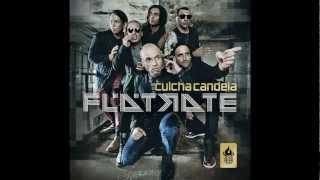 Culcha Candela - Flätrate (HQ/HD) (with lyrics)