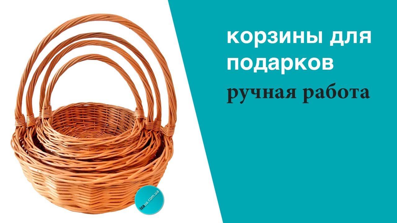 Ритуальные венки, корзины ОПТ и Розница в РБ и РФ. - YouTube