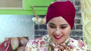 видео Казахская кухня — казахские блюда и рецепты