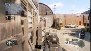 Call of Duty®: Black Ops III_20180125202505