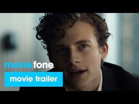 'Affluenza' Trailer (2014): Ben Rosenfield, Gregg Sulkin