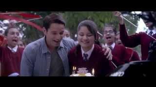 chalta rahe milo ka yarana by arijit singh hero splendor 2015