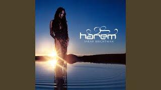 Harem (Cancao do Mar)
