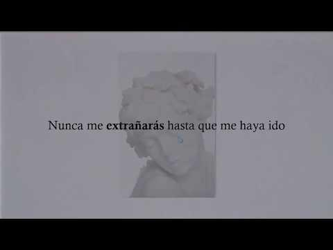 Always Never - Wylin' Sub Español