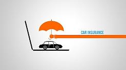 Basics of Car Insurance