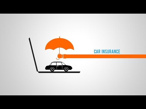 Basics of Car Insurance