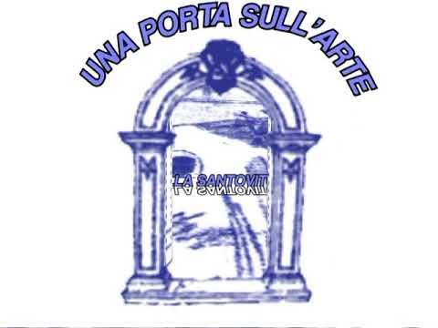 Napulitana intro - Salotto napoletano, musica e poesie immortali tra 800 e 900