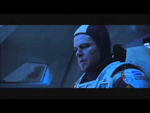 Cât de mult a pierdut Matt Damon pentru marțian Din fericire, transformarea actorului a fost