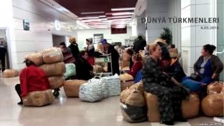 Video «Türkmenler näme hakym bar diýmeýär» download MP3, 3GP, MP4, WEBM, AVI, FLV Oktober 2018