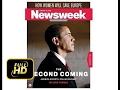 [Trump News]Obama
