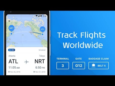The Flight Tracker - Apps on Google Play on usa calendar, usa attractions, usa airports, usa time zones, usa entertainment, usa map, usa movies,