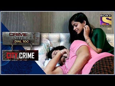 City Crime | Crime Patrol | पुणे हत्याकांड | Maharashtra