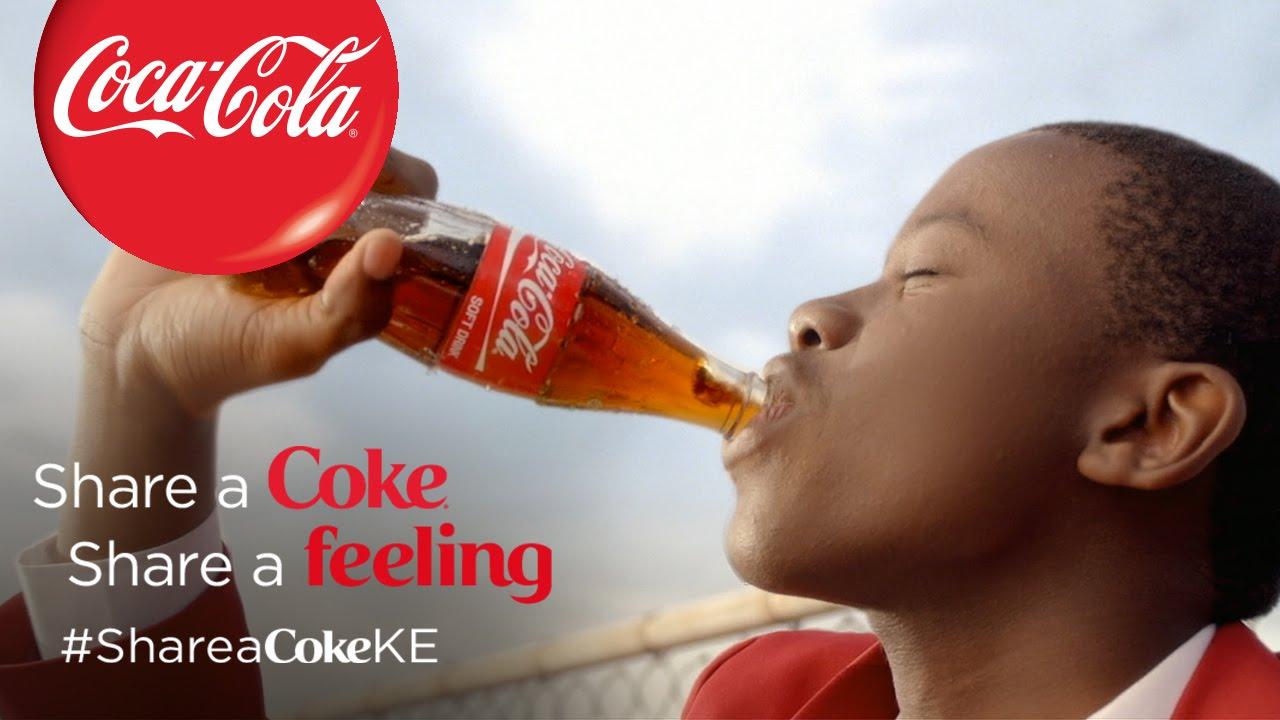 coca-cola-img