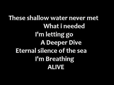 Alan Walker feat Iselin Solheim   Faded Lyrics Video PlanetLagu com