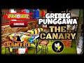 Grebeg Punggawa The Canary  Mp3 - Mp4 Download