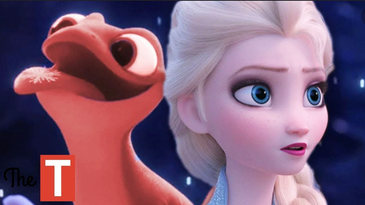 This Is Why Frozen 3 Has To Happen