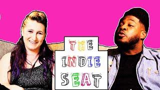 The Indie Seat - Featuring  Alexa Lash