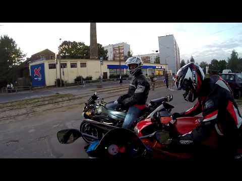К чему снится Мотоцикл во сне по 90 сонникам! Если