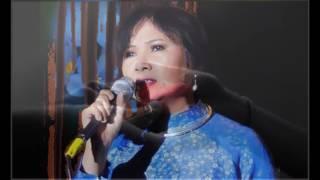 Trái Tim Tôi Là Bến - Phan Văn Hưng - Lâm Dung