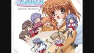 Kanon Soundtrack