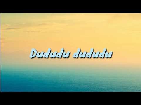 Rangga Aulia Ramadhani - Galih Dan Ratna (GAC)