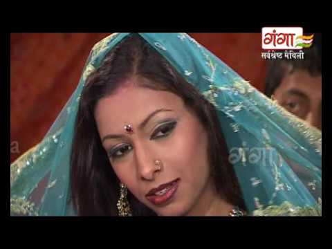Kunj Bihari Mishra Songs | Maithili Song | हजारो होइए घायल | Maithili Hit Songs |