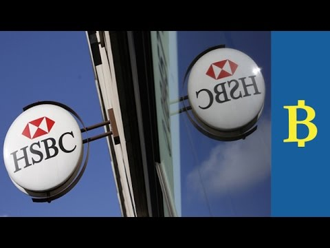Gulliver's travails at HSBC mean giant job cuts