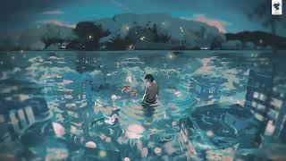 Casiio x Sleepermane – Wetlands