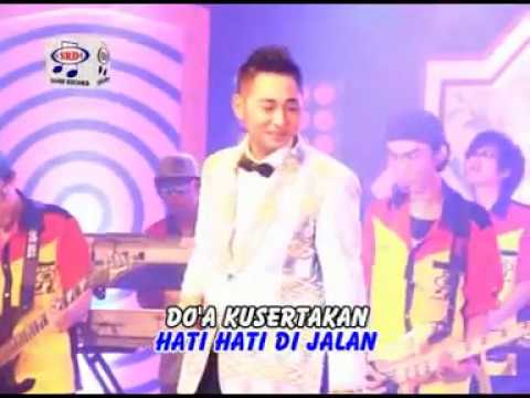 Irwan - Oleh Oleh (Official Music Video)