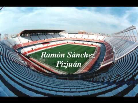 Equipos y estadios Liga BBVA y Liga Adelante 2010-2011