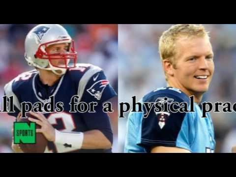 Chris Simms: At age 39, Tom Brady is not a Top 5 quarterback