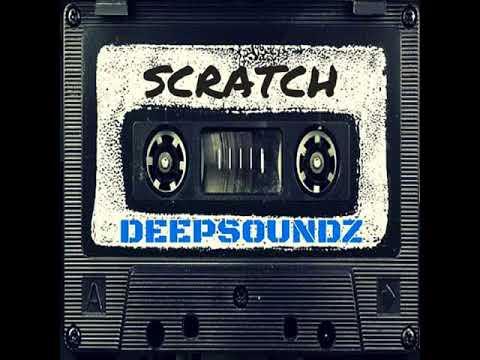 Tech House Mix 2018     Deepsoundz #120  //Scratch//
