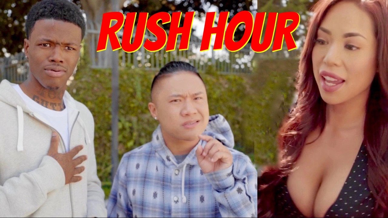 rush hour full movie in english download