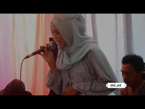 Deen Assalam (Cover By El Asl)