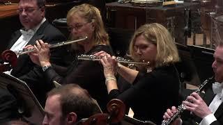BEETHOVEN Symphony No. 9 - Stafaband