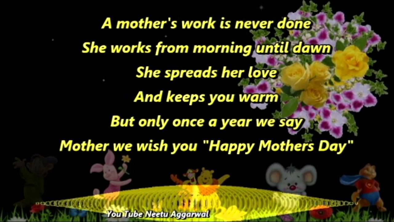 Happy mothers day greetingswishesquotessmssayinge card happy mothers day greetingswishesquotessmssayinge cardwallpapersmusicwhatsapp video kristyandbryce Choice Image