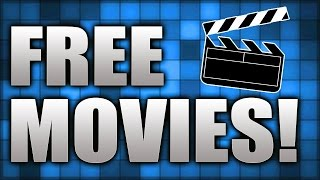 *UPDATED* watch any movie online FOR FREE!! - BEST/SAFEST WEBSITES