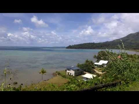 Raiatea French Polynesian Island Winter Learning Experience And Trading Penny Stocks