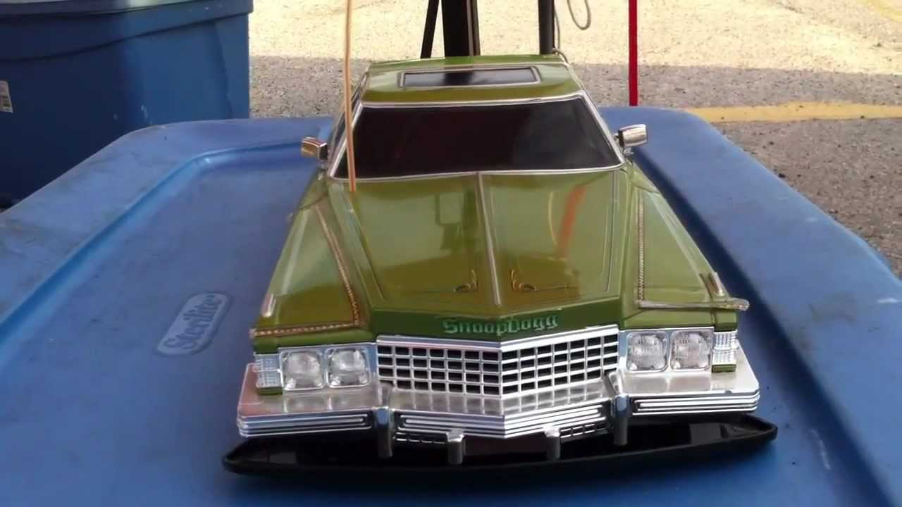 Cadillac Brougham Interior 9 besides Sale further Prod1969cadi in addition 184346 Cyl Size 79 Cadillac Coup Deville furthermore Viewtopic. on cadillac deville lowrider