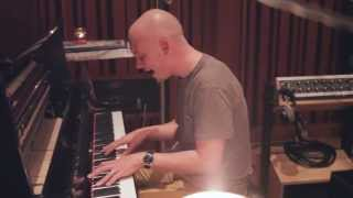 The Fray - LP4 Studio Update #9